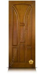 Двери модели Лотос
