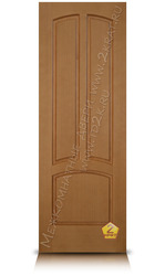 Двери модели Кардинал